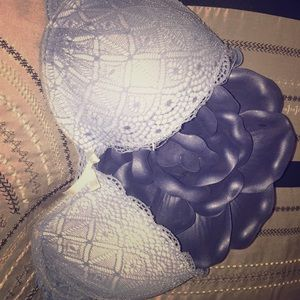 Other - Lace bra 34b